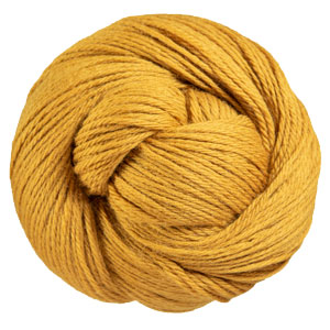 Cascade 220 Yarn - 2415 Sunflower