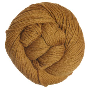Cascade 220 Yarn - 2415 - Sunflower