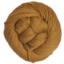 Cascade 220 - 2415 Sunflower