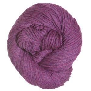 Cascade 220 Heathers Yarn - *2419 Aster (Discontinued)