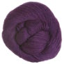 Cascade 220 Yarn - 2420 Heather
