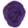 Cascade 220 Heathers - 2421 Iris (Discontinued)