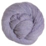 Cascade 220 Yarn - 2422 Lavender Heather