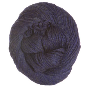 Cascade 220 Heathers Yarn - 2424 Summer Night