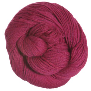 Cascade 220 Heathers Yarn - 2428 Framboise (Discontinued)