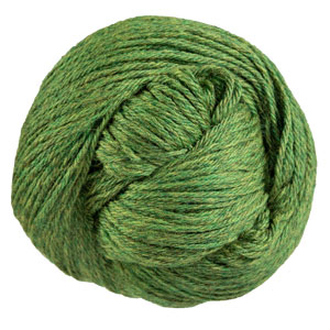Cascade 220 Yarn - 2429 Ireland