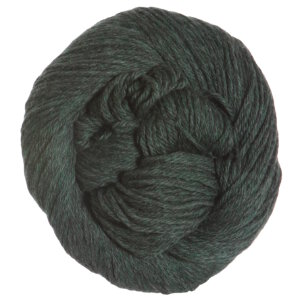 Cascade 220 Heathers Yarn - 2430 Spring Night (Discontinued)