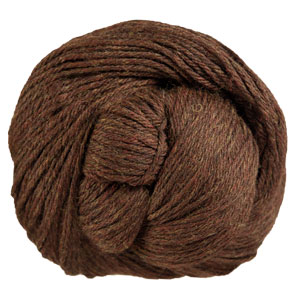 Cascade 220 Yarn - 2431 Chocolate Heather