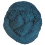 Cascade 220 Yarn - 2433 Pacific