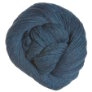 Cascade 220 Yarn - 2434 Satine