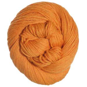 Cascade 220 Heathers Yarn - 2436 Mimosa (Discontinued)