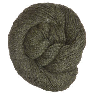 Cascade 220 Heathers Yarn - 2446 Bronzed Green (Discontinued)