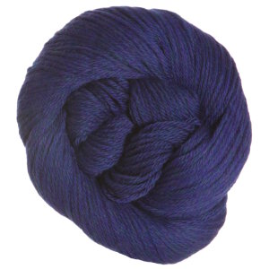 Cascade 220 Yarn - 2447 Peacock