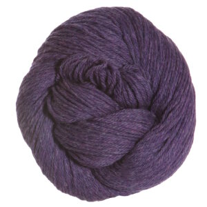 Cascade 220 Heathers Yarn - 2450 Mystic Purple