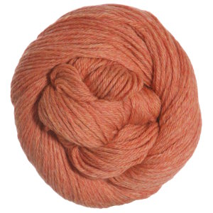 Cascade 220 Heathers Yarn - 2451 Nectarine (Discontinued)