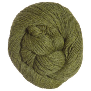 Cascade 220 Heathers Yarn - 2452 Turtle