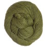 Cascade 220 Yarn - 2452 Turtle