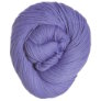 Cascade 220 Yarn - *7809 - Violet (Discontinued)