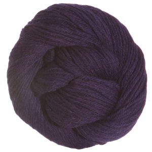 Cascade 220 Yarn - 7811 Purple Jewel Heather