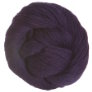 Cascade 220 Heathers - 7811 Purple Jewel Heather