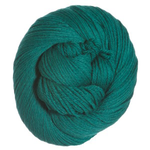 Cascade 220 Yarn - 7813 - Jade (Discontinued)