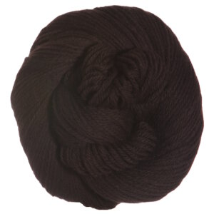 Cascade 220 Yarn - 7822 - Van Dyke Brown