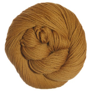 Cascade 220 Yarn - 7823 - Tumeric (Discontinued)