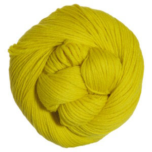 Cascade 220 Yarn - 7828 - Neon Yellow