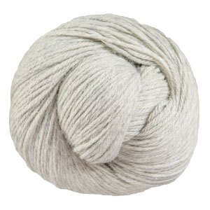 Cascade 220 Yarn - 8011 Aspen Heather
