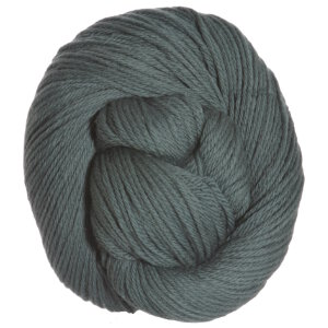 Cascade 220 Yarn - 8229 - Country Green