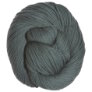 Cascade 220 - 8229 - Country Green