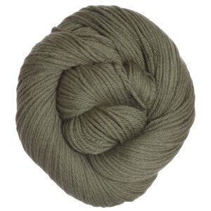 Cascade 220 Yarn - 8234 - Pistachio (Discontinued)