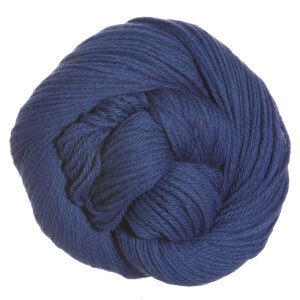 Cascade 220 Yarn - 8339 - Marine (Discontinued)
