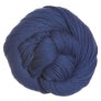 Cascade 220 - 8339 - Marine (Discontinued)