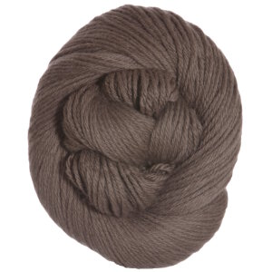 Cascade 220 Yarn - 8408 - Smoke