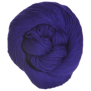 Cascade 220 Yarn - *8887 - Dark Lavender (Discontinued)