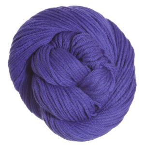 Cascade 220 Yarn - 8888 - Lavender (Discontinued)
