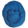 Cascade 220 Yarn - 8891 Cyan Blue