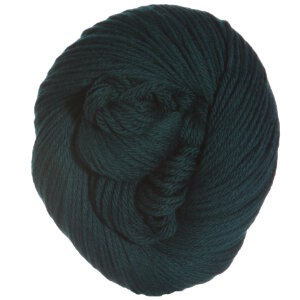 Cascade 220 Yarn - 8893 - Hunter Green