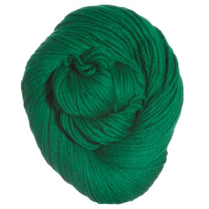 Cascade 220 Yarn - 8894 - Christmas Green