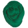 Cascade 220 Yarn - 8894 Christmas Green