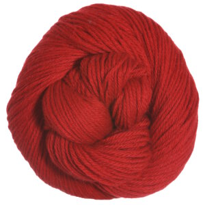 Cascade 220 Yarn - 8895 - Christmas Red
