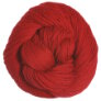 Cascade 220 - 8895 - Christmas Red