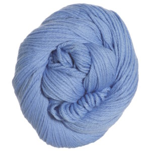 Cascade 220 Yarn - 8905 - Robin Egg Blue