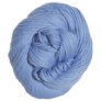 Cascade 220 - 8905 - Robin Egg Blue (Backordered)