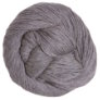 Cascade 220 Heathers - 9324 Misty Lilac Heather