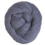Cascade 220 Heathers Yarn - 9325 Westpoint Blue Heather