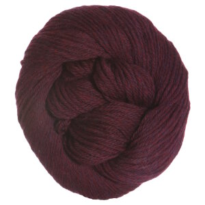 Cascade 220 Heathers Yarn - 9341 Garnet (Discontinued)