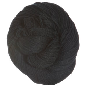 Cascade 220 Yarn - 9405 - Black Forest (Discontinued)
