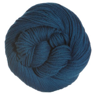 Cascade 220 Yarn - 9420 Como Blue